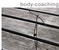 body-coaching