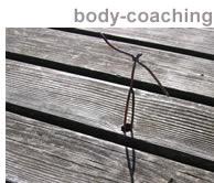 body-coaching